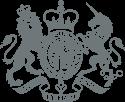 GOV UK crest